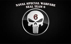 Navy Seal Wallpaper by Seal Team Military Warrior Soldier Action Fighting Crime Drama