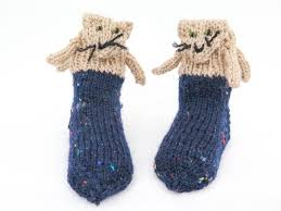 Toddler Wool Socks 182 Best Heaventoseven Shop Images On Pinterest Hand Knitting