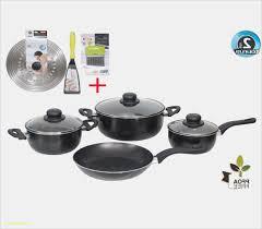 batterie de cuisine sitram batterie de cuisine beau sitram batterie de cuisine 10 pi ces inox