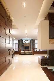 mansion interior design com modern s mansion near moscow by fourth dimension caandesign