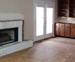 does your fireplace need a facelift kmh home designskmh home