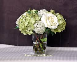 best quality silk flowers best in home decor