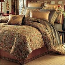 Camo Bed Set King Comforters Ideas Fabulous King Size Camo Comforter Stunning King