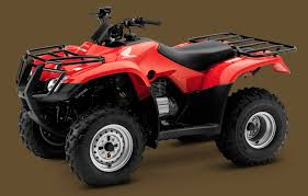 the official 2016 fourtrax rancher photo thread honda atv forum