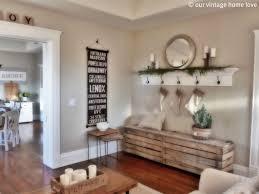 impressive vintage home decorating easy home inspiration designing