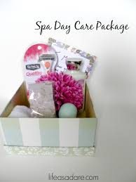 care package for college student 13 college care package item ideas as a