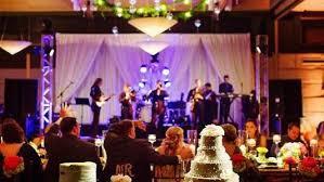 dallas wedding band dallas wedding venues garden weddings dallas arboretum