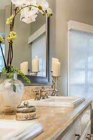 Ferguson Bath Kitchen And Lighting Hobby Lobby Mirrors For A Transitional Bathroom With A
