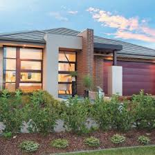 home designs north queensland new home designs nsw award winning house designs sydney