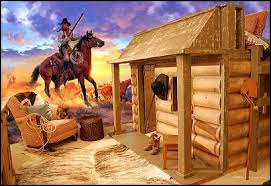 cowboy bedroom decorating theme bedrooms maries manor cowboy theme bedrooms