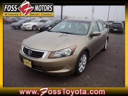 toyota com 50 best 2009 honda accord for sale savings from 3 409