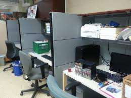 office furniture donation resale u0026 recycling green standards