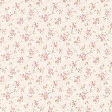 pink wallpaper floral u2013 best wallpaper download