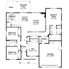 Tudor Revival House Plans by 100 American Style Homes Floor Plans American Farm House
