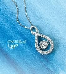 necklaces for mothers day mothers day jewelry mothers day jewelry deals on mothers
