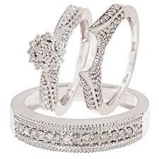 his and wedding ring sets best 25 diamond carat price ideas on platinum ring