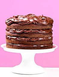 easy chocolate fudge cake chocolate cakes easy chocolate fudge