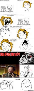 Memes About Parents - parent logic memes best collection of funny parent logic pictures