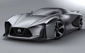 nissan gtr for sale in pakistan rumor has it the new nissan gt r is coming in 2018 web content