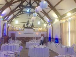 fairy light decoration ideas accessories outdoor wedding lighting decoration ideas outdoor