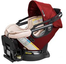 happy mothers free shipping for strollers car seats highchairs