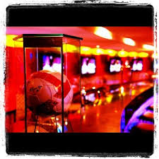 Top Bars In Perth Perth Top Ten Sports Bars Best Sports Bars In Perth