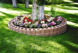 Retaining Wall Ideas For Gardens Design Of Landscaping Blocks Ideas Landscape Retaining Wall Ideas