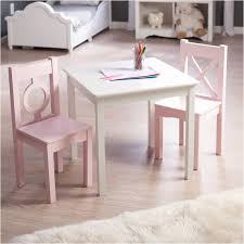 White Kids Table And Chair Set - beautiful kid table and chair set lovely table ideas table ideas