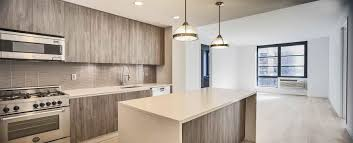 Kitchen Cabinets New York City by Fabuwood Nexus Frost Kitchen Cabinets Best Kitchen Cabinet Deals