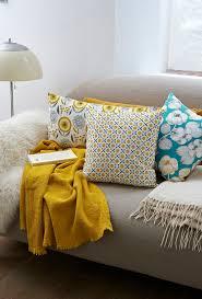 mr and mrs clynck les 38 meilleures images du tableau clynk textile sur pinterest