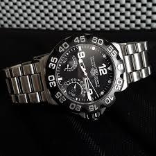 Tas Huer Original jual beli tas jam tangan aksesoris mewah 100 original baru dan