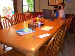 Kitchen Table Small Space by Kitchen Table Kitchen Tables For Small Spaces Youtube