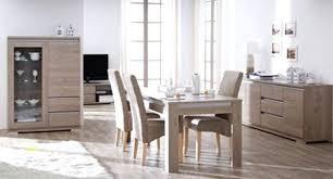 lot de 6 chaises salle à manger lot de chaise salle a manger fauteuil relaxation pour table