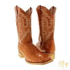 light colored cowgirl boots girls teal light brown floral embroidered cowgirl boots square toe