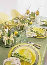 idee per la tavola idee per apparecchiare la tavola in estate idee per decorare la