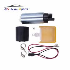 lexus gs300 wagon compare prices on gs300 fuel pump online shopping buy low price