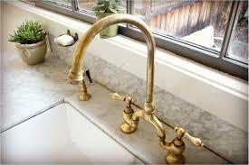 costco kitchen faucet medium size of kitchen kitchen faucet replacement parts kitchen