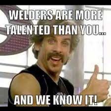 Pipefitter Memes - 13 best weld porn images on pinterest welding welding projects