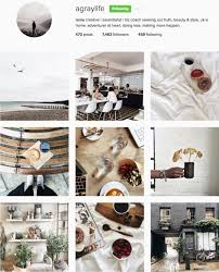 10 cozy instagram accounts to follow the lovely things