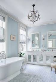 blue and gray bathroom ideas just got a little space these tiny home bathroom designs will