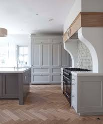 classic kitchen design with a focus on country chic a creative