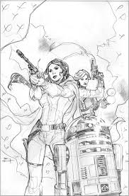 176 best coloring star wars images on pinterest coloring