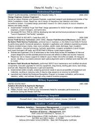 Objective For Electrical Engineer Resume Resume Objective Electrical Engineering Resume Objective Free