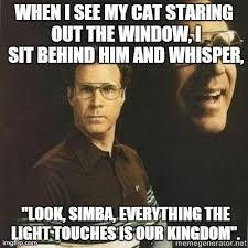 Will Ferrell Memes - 73 best will ferrell memes images on pinterest funny stuff funny