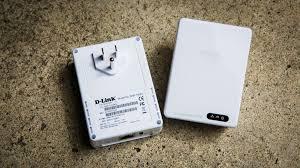tpl 401e2k d link powerline av2 2000 dhp 701av review slightly faster than