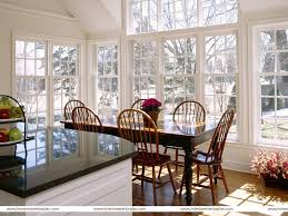 simple great dining rooms home decor color trends lovely in great