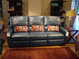 pleasing media room seating dallas tx home decoration club toger