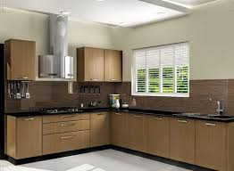 used kitchen cabinets in pune if one of our beautiful units catches your eye then make an