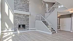 Luxury Home Builder Calgary by Luxury Home 86 West Point Mews Sw Calgary Youtube