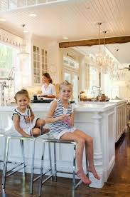 1903 best white country kitchens images on pinterest country